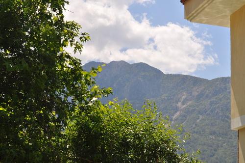 ovacik villas for sale fethiye (13)
