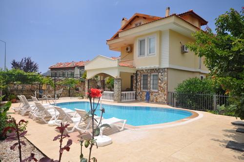 ovacik villas for sale fethiye (2)