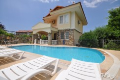 ovacik villas for sale fethiye (3)