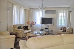 ovacik villas for sale fethiye (4)