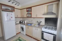 ovacik villas for sale fethiye (6)