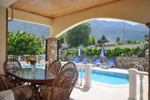 ovacik villas for sale fethiye (7)