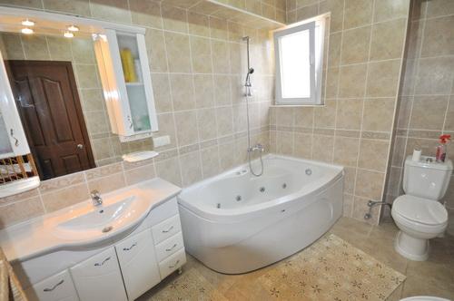 ovacik villas for sale fethiye (8)