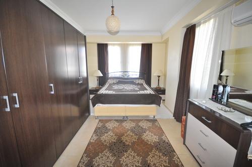 ovacik villas for sale fethiye (9)