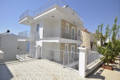 property turkey luxury villas kalkan (1)