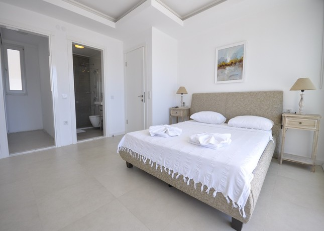 property turkey luxury villas kalkan (10)