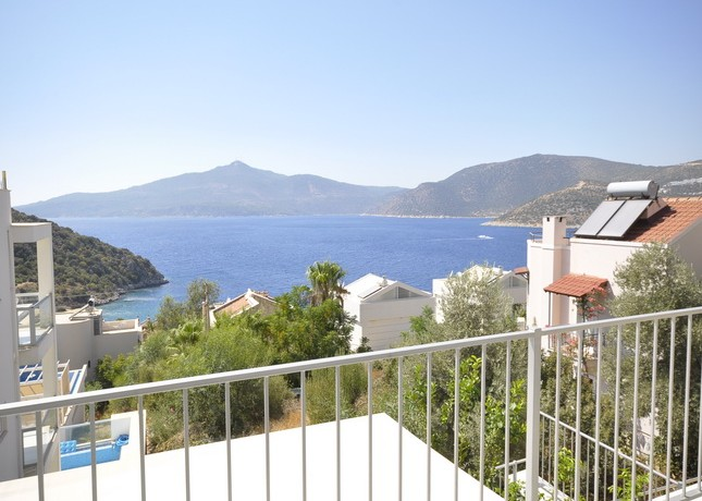 property turkey luxury villas kalkan (11)