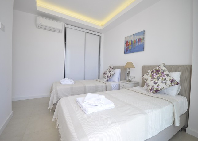property turkey luxury villas kalkan (13)