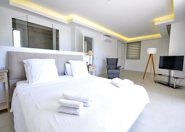 property turkey luxury villas kalkan (14)