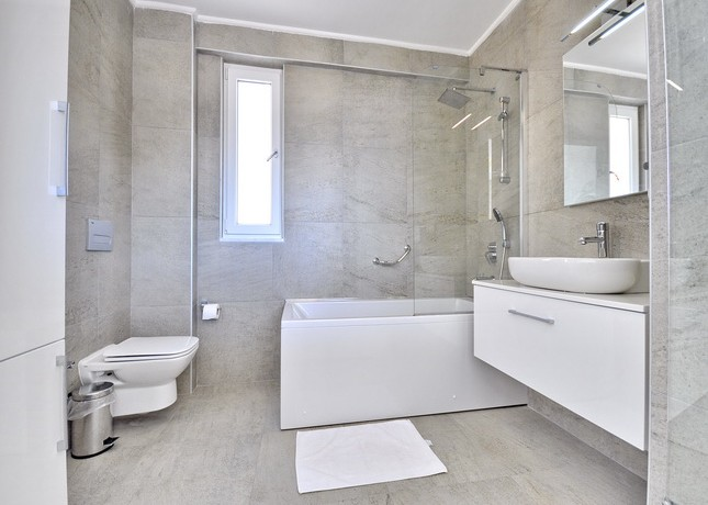 property turkey luxury villas kalkan (15)