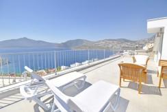 property turkey luxury villas kalkan (19)
