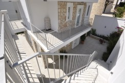 property turkey luxury villas kalkan (2)