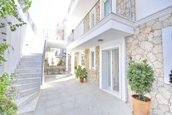 property turkey luxury villas kalkan (20)