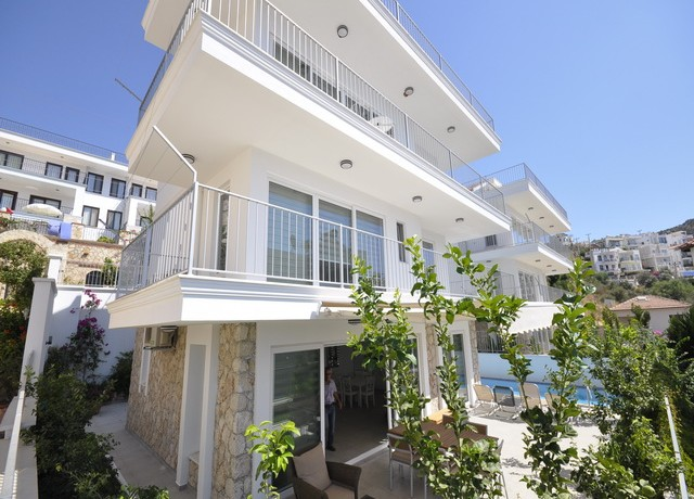 property turkey luxury villas kalkan (21)