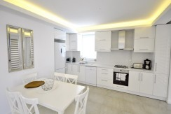 property turkey luxury villas kalkan (3)