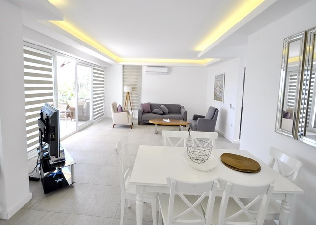 property turkey luxury villas kalkan (4)