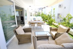 property turkey luxury villas kalkan (5)