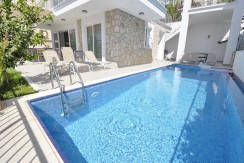 property turkey luxury villas kalkan (6)