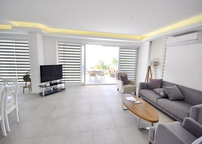 property turkey luxury villas kalkan (7)