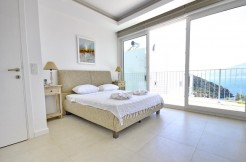 property turkey luxury villas kalkan (9)
