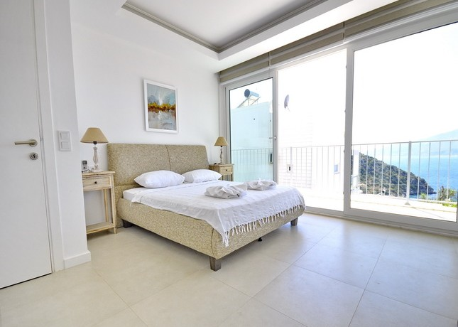 property turkey luxury villas kalkan (9)