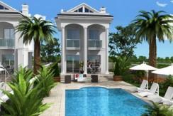 property turkey offplan villas oludeniz (5)
