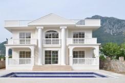 property turkey uzumlu villas for sale (1)