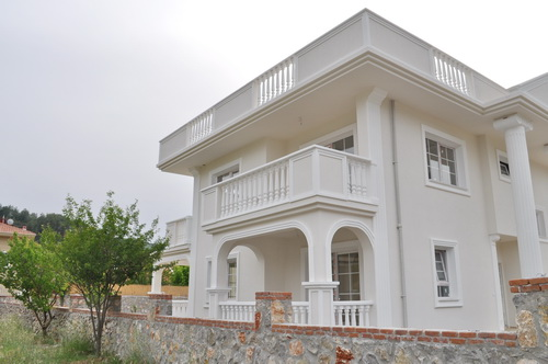 property turkey uzumlu villas for sale (3)