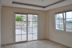 property turkey uzumlu villas for sale (6)