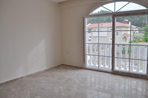 property turkey uzumlu villas for sale (7)