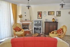 triplex villas in fethiye (2)