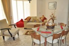 triplex villas in fethiye (6)