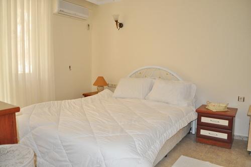 triplex villas in fethiye (7)