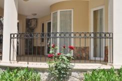 triplex villas in fethiye (9)