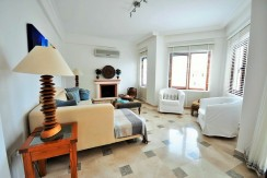 villa with sea view Kalkan (5)