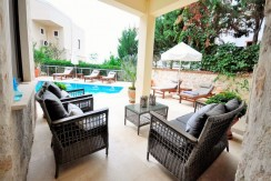 villa with sea view Kalkan (9)