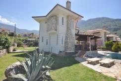 villas in ovacik fethiye for sale (1)