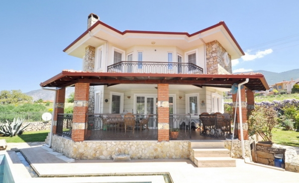 villas in ovacik fethiye for sale (15)
