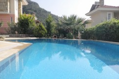 villas in ovacik fethiye for sale (16)