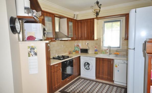 villas in ovacik fethiye for sale (4)