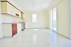 villas in ovacik oludeniz for sale (1)