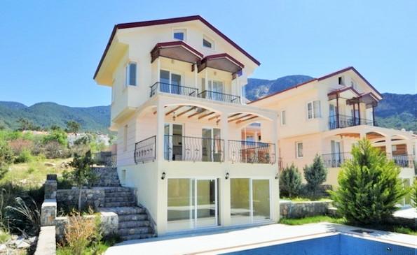 villas in ovacik oludeniz for sale (10)