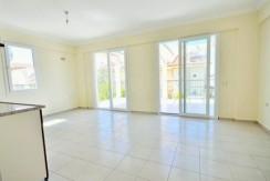 villas in ovacik oludeniz for sale (2)