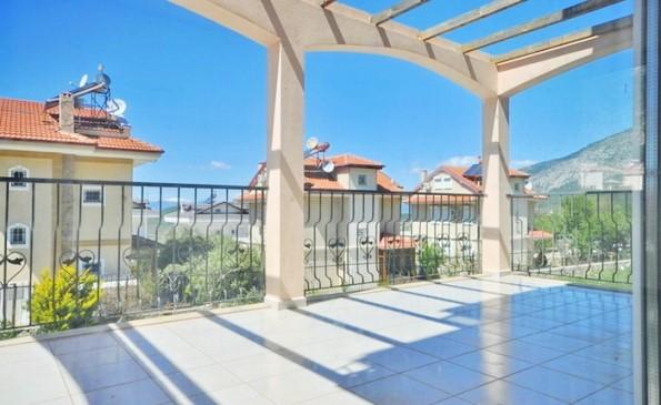 villas in ovacik oludeniz for sale (3)