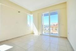 villas in ovacik oludeniz for sale (4)