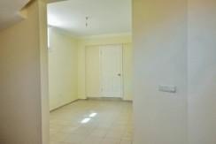 villas in ovacik oludeniz for sale (8)