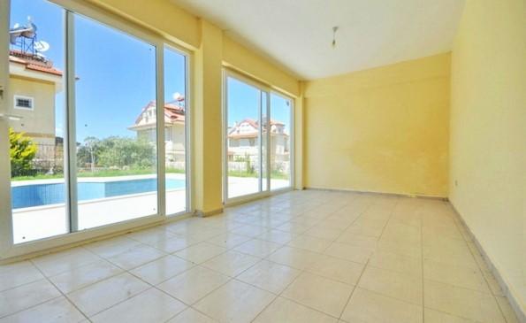 villas in ovacik oludeniz for sale (9)