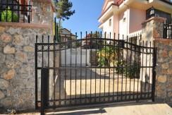 Luxury villa in ovacık for sale (1)