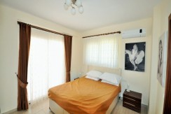 Luxury villa in ovacık for sale (10)