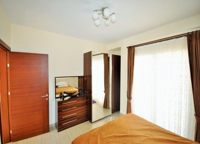 Luxury villa in ovacık for sale (11)